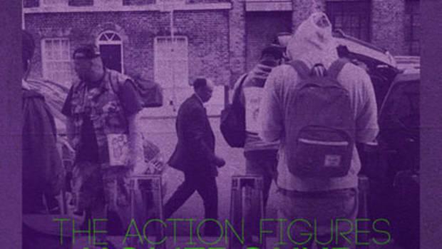 actionfigures-homebound.jpg