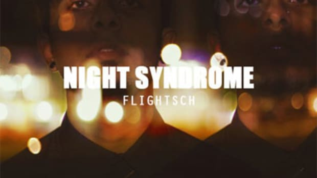 flightsch-nightsyndrome.jpg