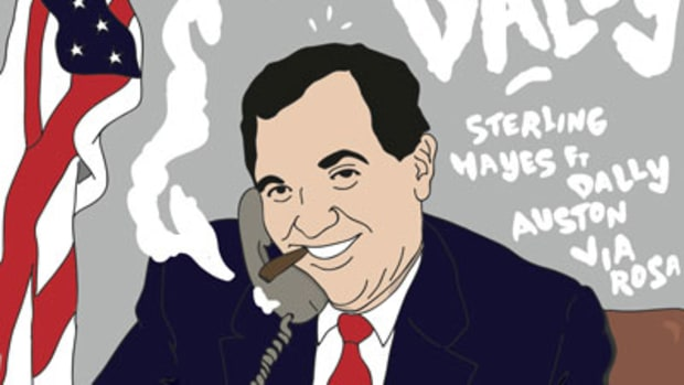sterlinghayes-mayordaley.jpg