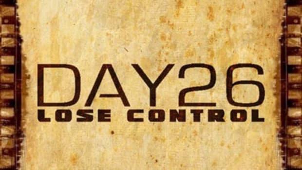 day26-losecontrol.jpg