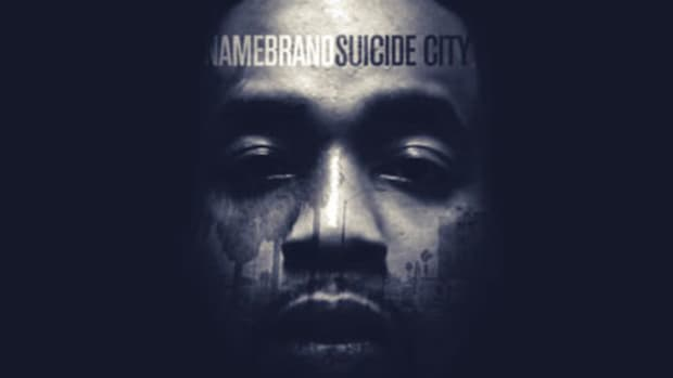 namebrand-suicidecity.jpg