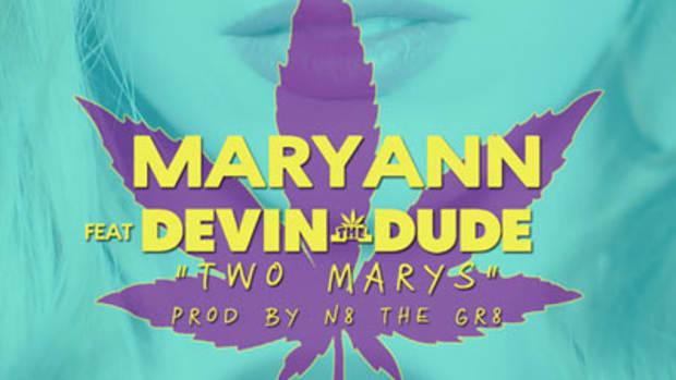 maryann-twomarys.jpg