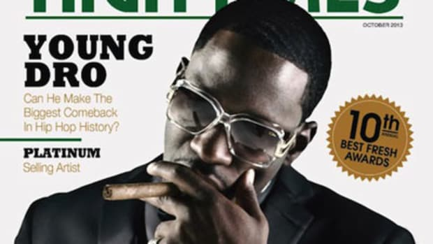 youngdro-hightimes.jpg
