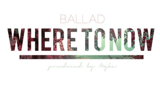 ballad-wheretonow.jpg