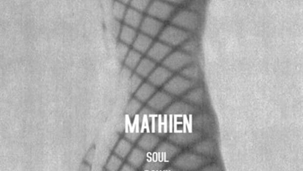mathien-souldown.jpg