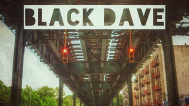 blackdave-eastinthehouse.jpg
