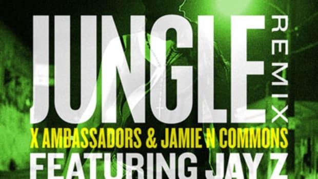 xambassadors-junglermx.jpg