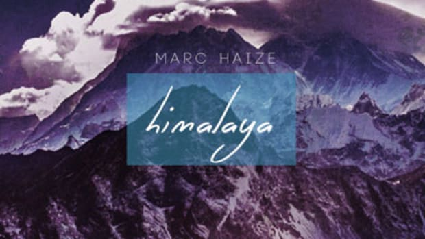 marchaize-himalaya.jpg