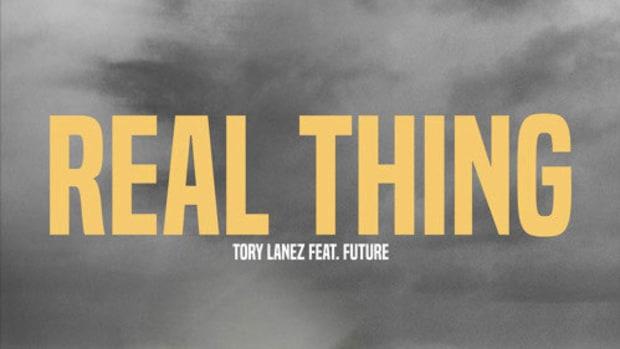 tory-lanez-real-thing.jpg