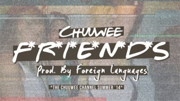 chuuwee-friends.jpg