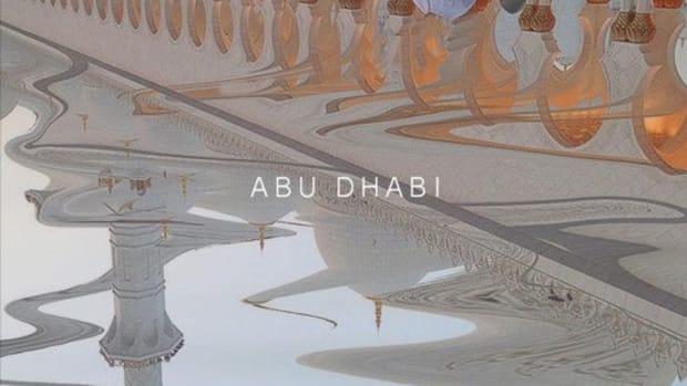 yanks-abu-dhabi.jpg