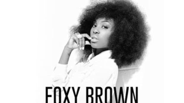scolla-foxybrown.jpg