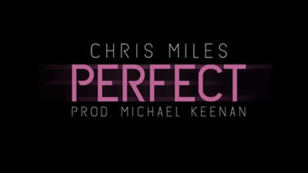 chrismiles-perfect.jpg