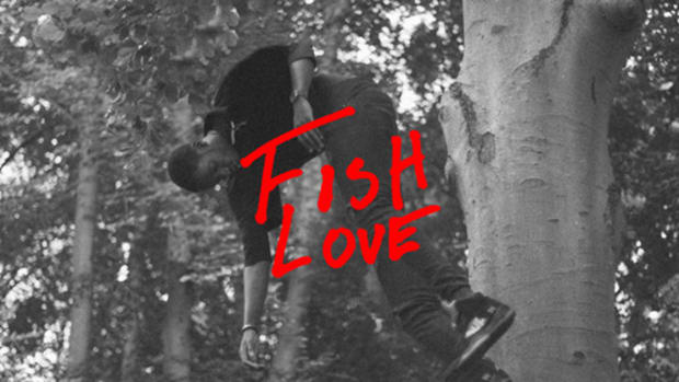 kiplemore-fish-love.jpg