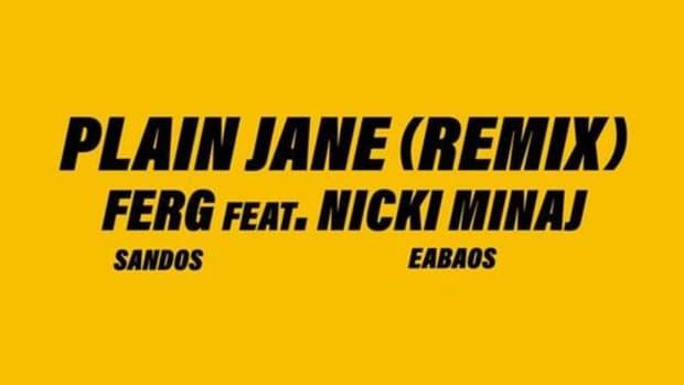 asap-ferg-plain-jane-remix.jpg