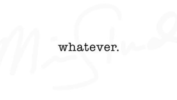 mikestud-whatever.jpg