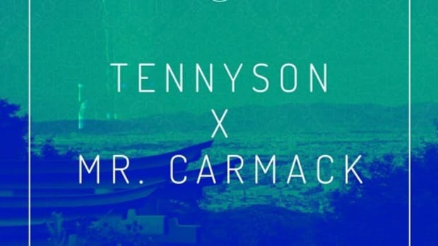 tennyson-mr-carmack-tuesday-remix.jpg