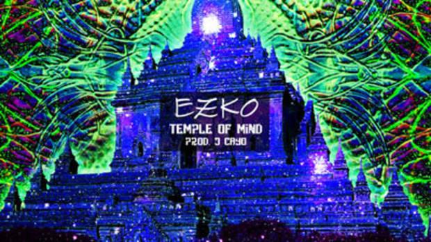 ezko-templeofmind.jpg