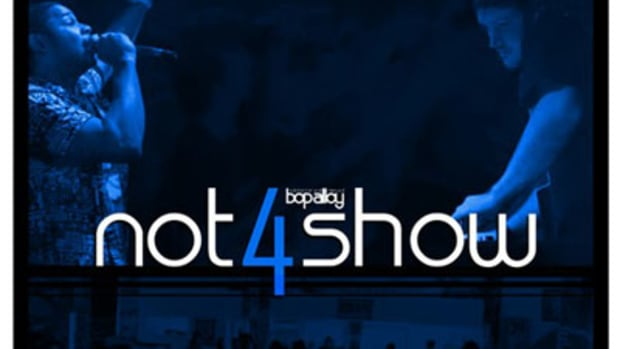 bopalloy-not4show.jpg