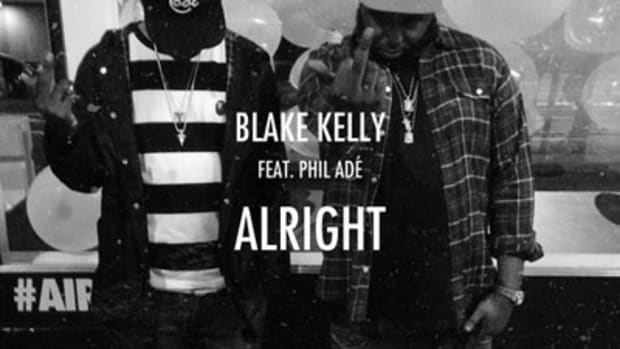 blakekelly-alright.jpg