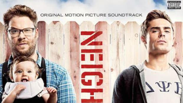 neighbors-soundtrack.jpg