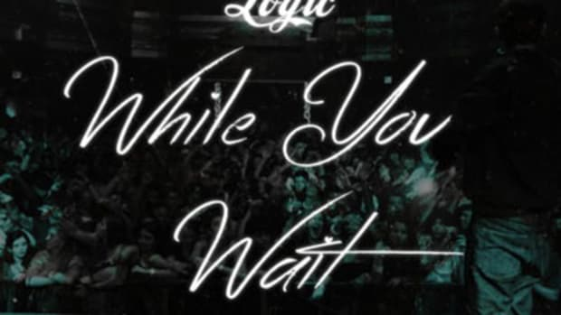 logic-whileyouwait.jpg
