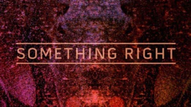 kwabs-somethingright.jpg