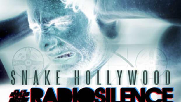 snakehollywood-radio.jpg