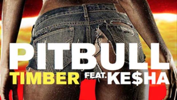 pitbull-timber.jpg