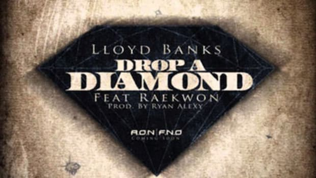 lloydbanks-dropadiamond.jpg