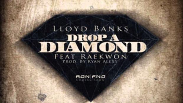 lloydbanks-dropadiamond.jpg