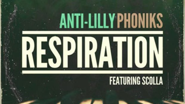 antililly-respiration.jpg