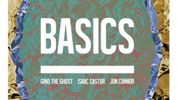 ginoghost-basics.jpg