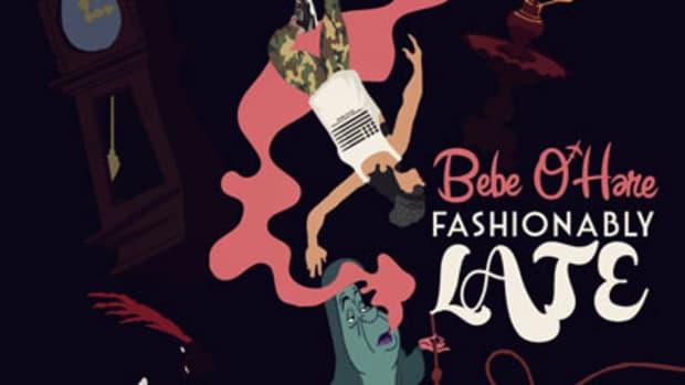 bebeohare-fashionablylate.jpg