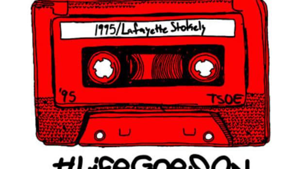 lafayettes-95.jpg