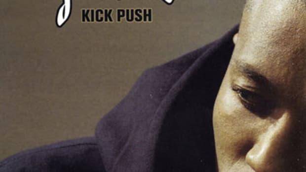 lupefiasco-kickpush2.jpg