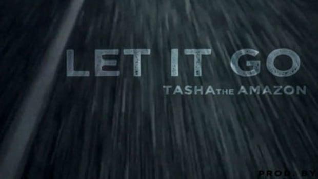 tasha-letitgo.jpg