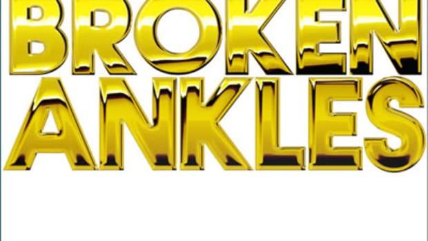 girltalkfree-brokenankles.jpg