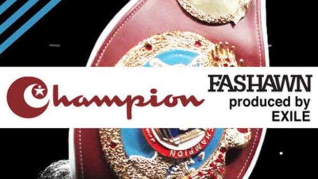 fashawn-champion.jpg