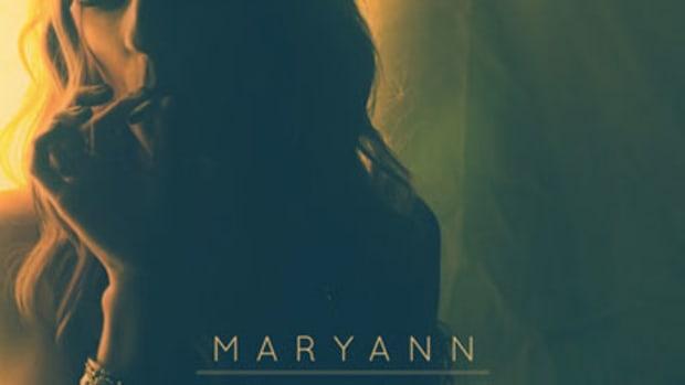 maryann-youandme.jpg