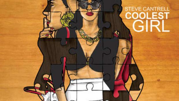 stevecantrell-coolestgirl.jpg
