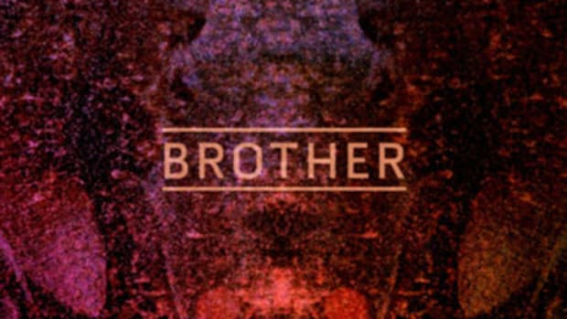 kwabs-brother.jpg