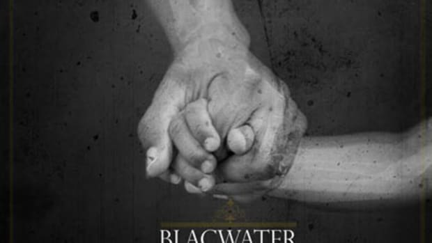 blacwater-goodman.jpg