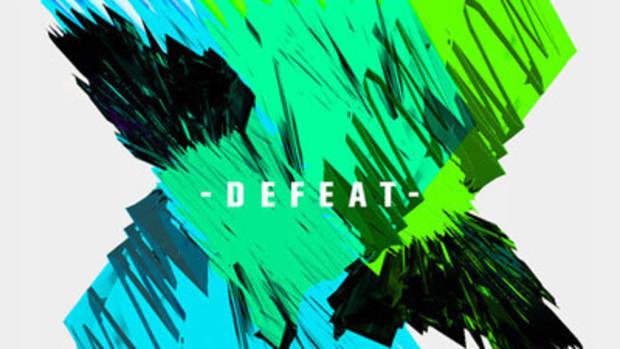 decora-defeat.jpg