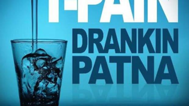 tpain-drankinpatna.jpg