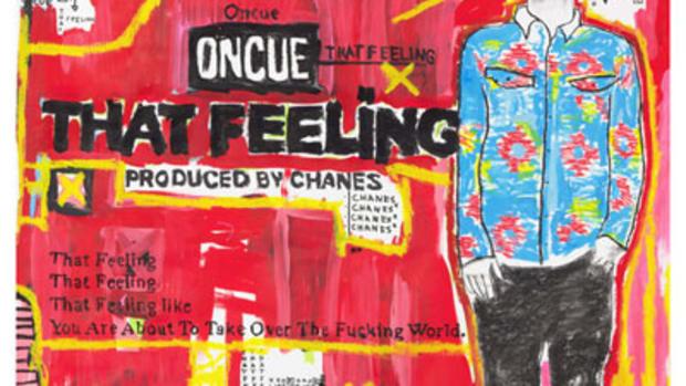 onecue-thatfeeling.jpg