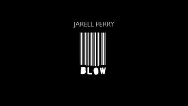 jarellperry-blow.jpg