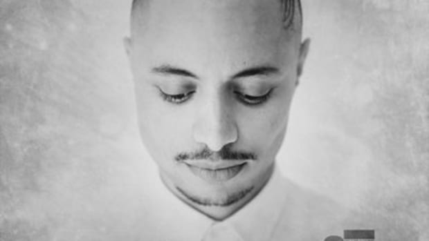 josejames-whileyouweresleeping.jpg