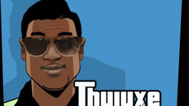 tynethys-thyluxe.jpg