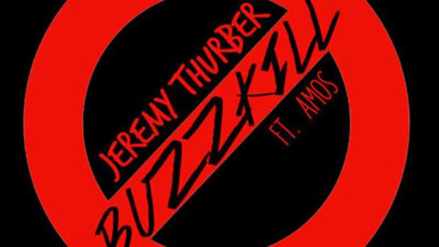 jeremythurber-buzzkill.jpg